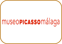 LOGO MUSEO PICASSO
