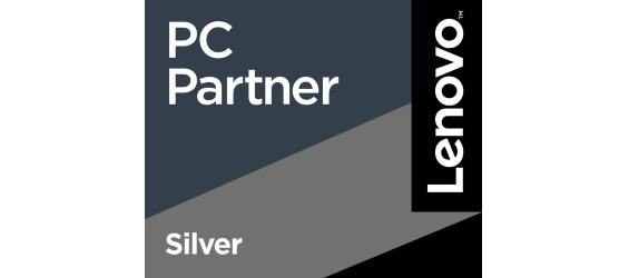 PC PARTNER LENOVO