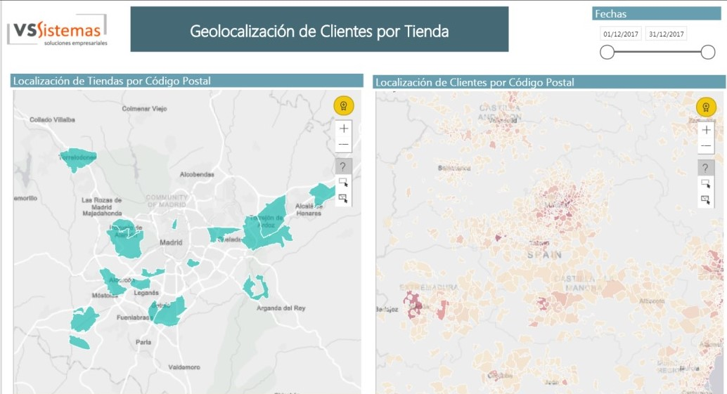 POWER BI PARA RETAIL 3