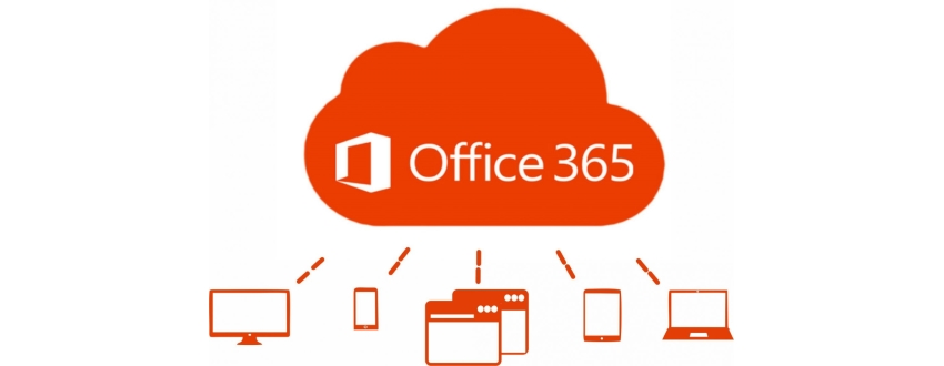 autenticación multifactor en office 365